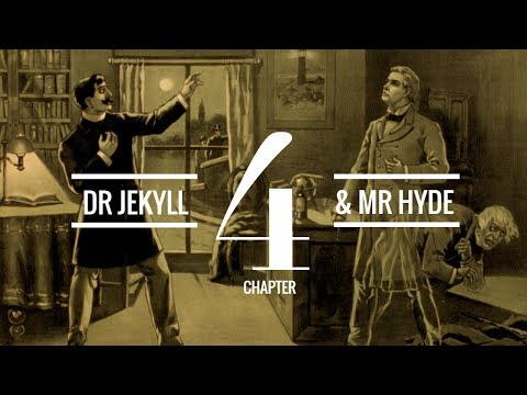the-strange-case-of-dr-jekyll-and-mr-hyde-(chapter-4)-|-audiobook