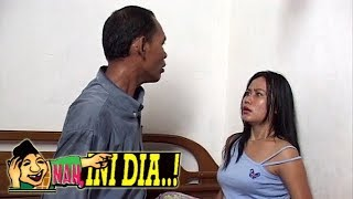 Download Video Nah Ini Dia: Adik Ipar Gelap Mata (2/3) MP3 3GP MP4