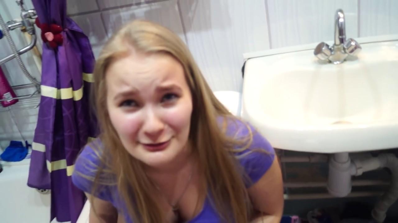 Девочке больно в попу фото фото 127-774