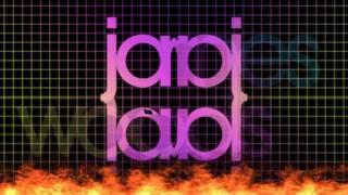 James Woods Waiting for you Original Mix