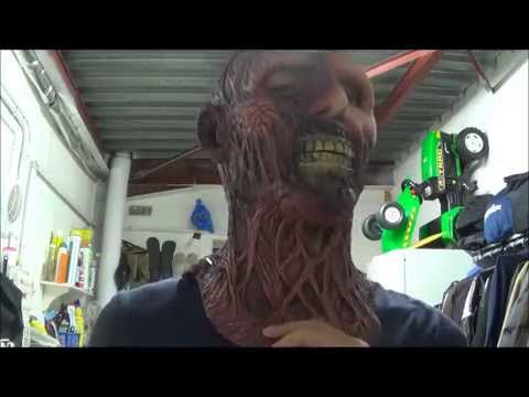 masque-en-latex-horreur