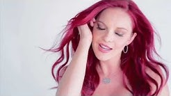 Carmit Bachar - Keep On Smiling [Official Video]