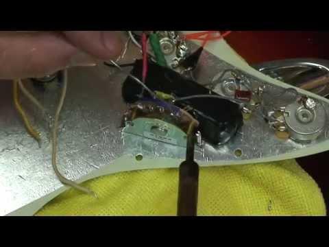 hqdefault?sqp= oaymwEWCKgBEF5IWvKriqkDCQgBFQAAiEIYAQ==&rs=AOn4CLCDu9YnYWWBdTrhwySjf9ZaMHhqgA guitar wiring the 5 way selector youtube  at readyjetset.co