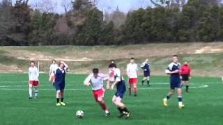 Smithtown Kickers SC 2013 Thumbnail