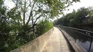 northern canal walkway lowell ma