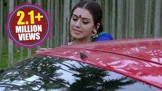 Repeat youtube video Hansika's Chandrakala Movie Fantastic Climax Scene...