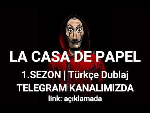 turkiye de virus