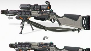 DEWs, (Direct Energy Weapons) Used On Targeted Individuals