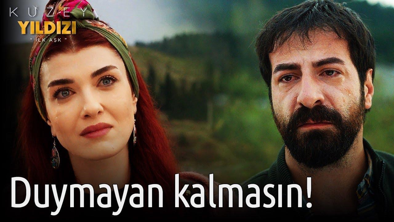 Download Kuzey Yıldızı İlk Aşk 7. Bölüm - Duymayan Kalmasın!