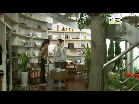 Jard n secreto capitulo 9 en espa ol latino parte 2 for Canal pasiones jardin secreto capitulos