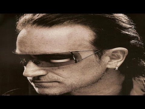 Bono;The Big Daddy - Full Movie