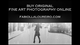 BUY ORIGINAL FINE ART PHOTOGRAPHY ONLINE - © FABIOLLA LOUREIRO