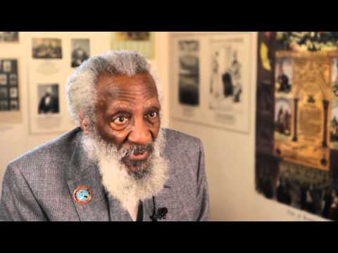 ASM_Interview 46_Dick Gregory 17