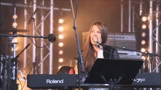 Hilde Selvikvåg Alt for dæg HD - Video: Hein Ove Holmgard