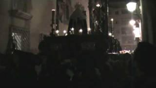 Dolores del Puente en los Callejones del Perchel 2009 2