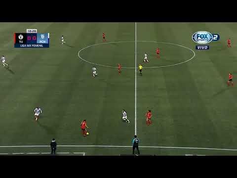 México (Liga MX Femenil) 1080p / 720p / 480p