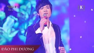 Chuyện Tình Hoa Pensee - Đào Phi Dương [Official]