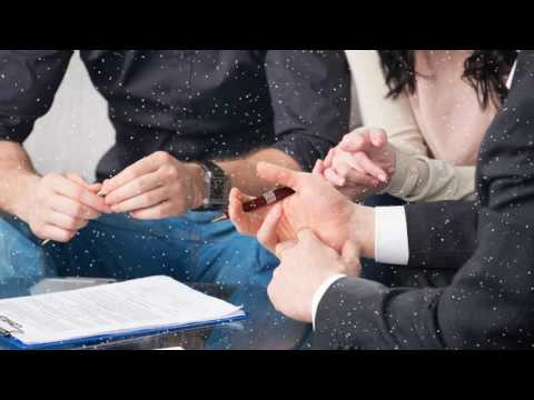 Power of attorney and type of power of attorney | auto accident attorney
