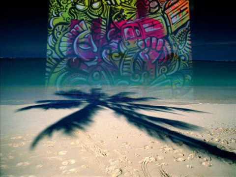 ♥♫♪ We Stap Luv - Anslom feat. Sharzy ♥♫♪ (with lyrics)