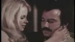 William Shatner w/ Sex Kitten (1973) (Part 2)