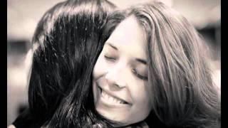 Sound Of Seventy Three - A Farewell (HD)
