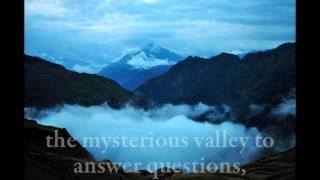 Demesne' Valley of Mystery