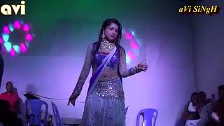 chatri-na-khol-barsat-me-hindi-arkestra-song-subscribe-my-channel