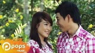 Ngày Xuân Tái Ngộ - Đoàn Việt Phuong [Official]