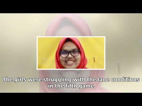 Asian youth bowling championships: malaysia falter, singapore bag gold