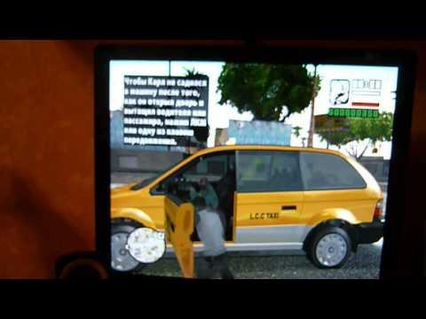 видео: Мой самодельный руль для компьютера