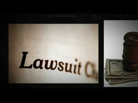 Small Claims Attorneys Brevard County, FL www.AttorneyMelbourne.com Titusville, Palm Bay