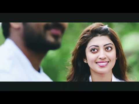 Ennoda Aasa Mothamum Nee Than 😍  Whatsapp Status ❤