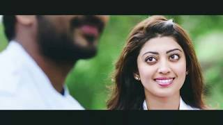 Ennoda Aasa Mothamum Nee Than 😍 | Whatsapp Status ❤