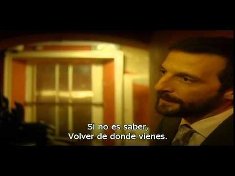 Haywire, Subtitulada y hablada en Español.