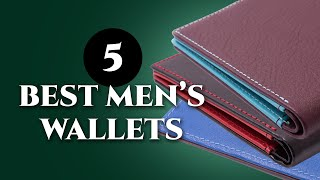 Wallets amp Passports  Cuyana