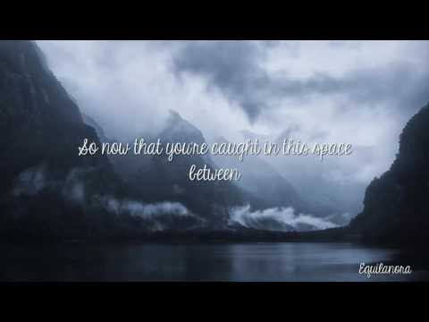 Bobby Andonov - War Is Love (Lyrics)