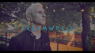 Chris Howland & Matthew Parker - Dreamworld (Official Music Video)