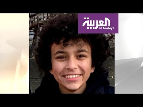 صباح العربية | مبادرة طفل مصري في النمسا في ظل كورونا تجعله حديث الصحافة  - نشر قبل 4 ساعة