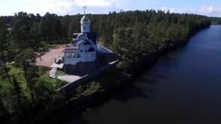 Храм святого благоверного великого князя Александра Невского(, 2015-12-06T11:38:20.000Z)