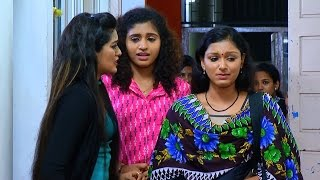 Mangalyapattu 09/01/2017 EP-81 | Mangalya pattu 9th January 2017 Full Episode
