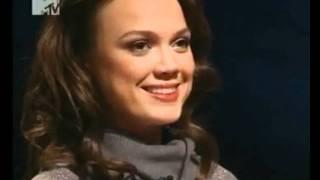 """Serzh_Electro на Шоу """"Свободен"""" на MTV 13.04.2011"""