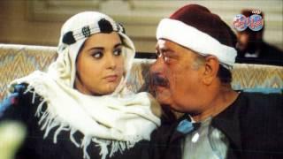 أخبار اليوم | فى ذكرى ميلاد العم حسن حسني الممثل الطائرة