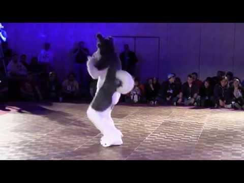 танцы 29 10 2017 смотреть