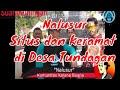 "SuaraKuningan.com Video - ""Nalusur"" Ekspedisi Kelana Buana ke Tundagan"