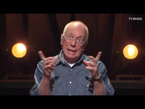 Ary Coslov dá dicas para atores em formação