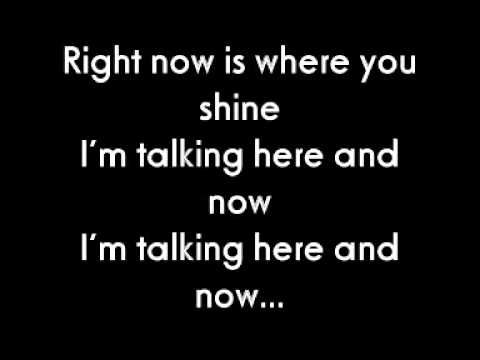 Calvin Harris New Song!!! ft Ne-Yo - Lets Go Lyrics HD Audio!!!!!