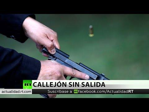 policías-de-españa-denuncian-su-vulnerabilidad-ante-el-suicidio