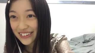 2019年4月26日21時10分 ザ・コインロッカーズ155番かりんとSHOWROOM配信.