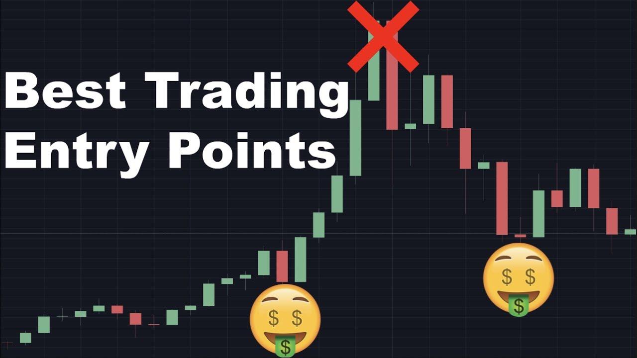 crypto market tips