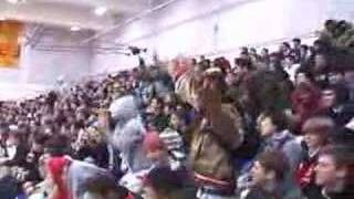 Slam Dunk Contest 2008